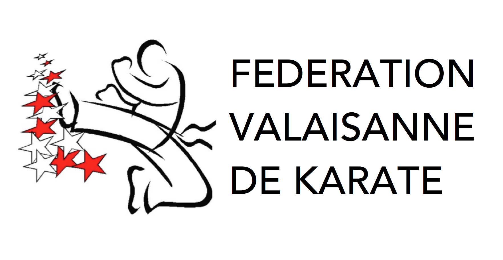 Fédération Valaisanne de Karaté